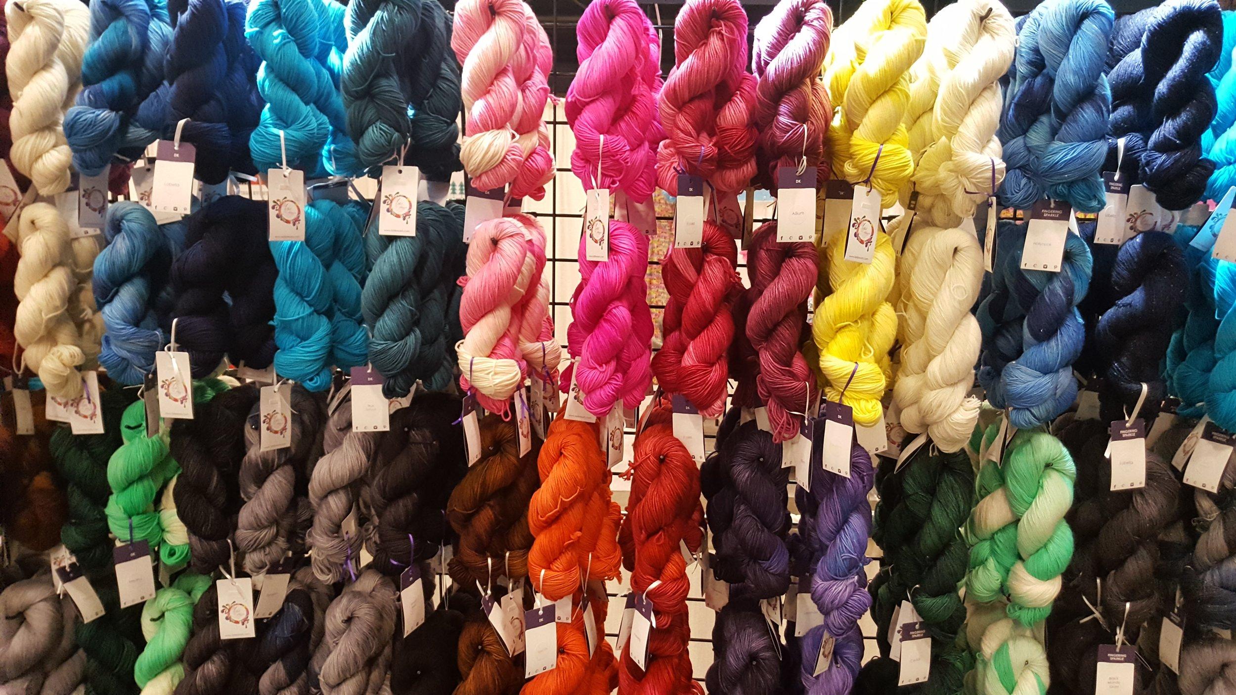 yarn wall 1.jpg