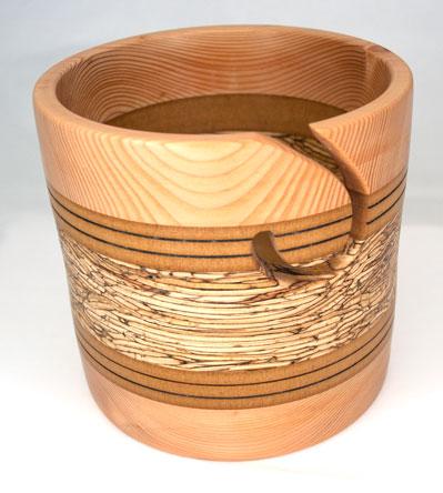bowl-4.jpg