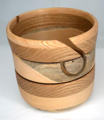 bowl-5.jpg
