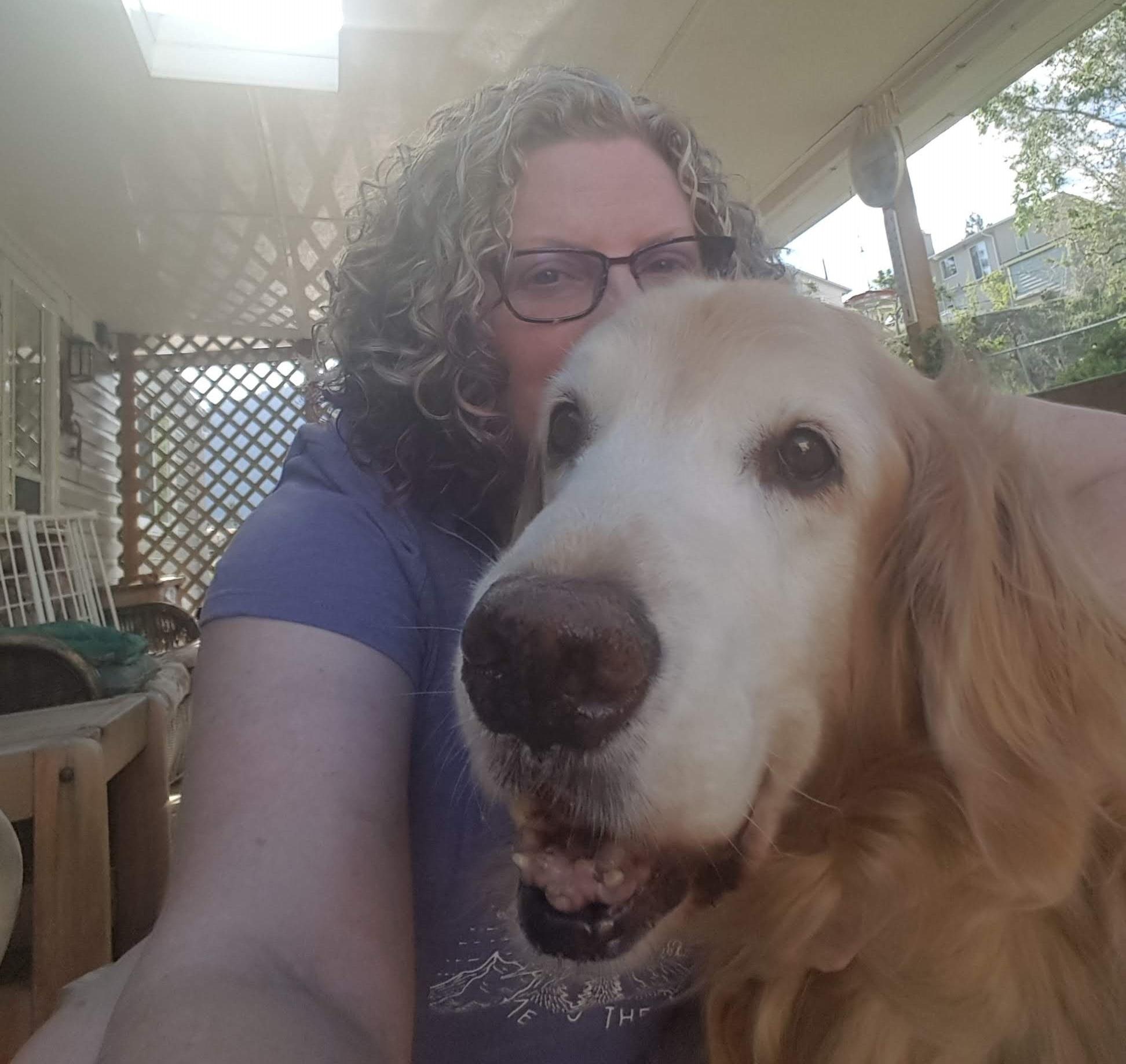 Charlie selfie.jpg