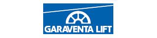 garaventalift.png