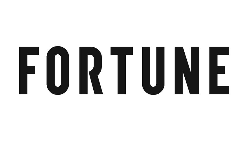 Fortune mag logo.jpg
