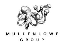 MullenLowe Group.png