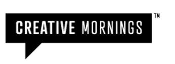 creativemornings-logo.jpg