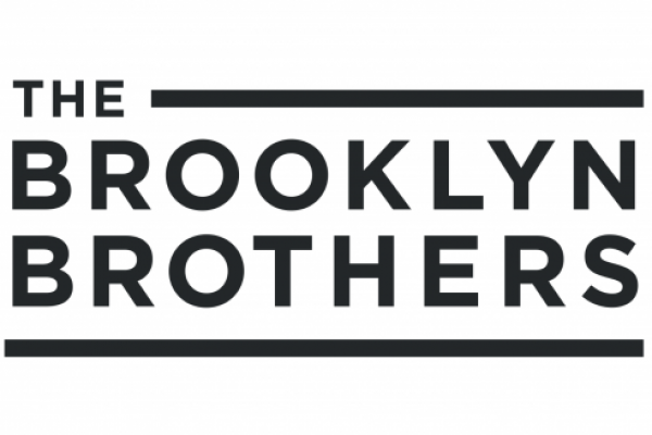 Brooklyn-Brothers.png
