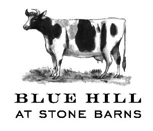 blue_hill_stonebarns_logo.jpg