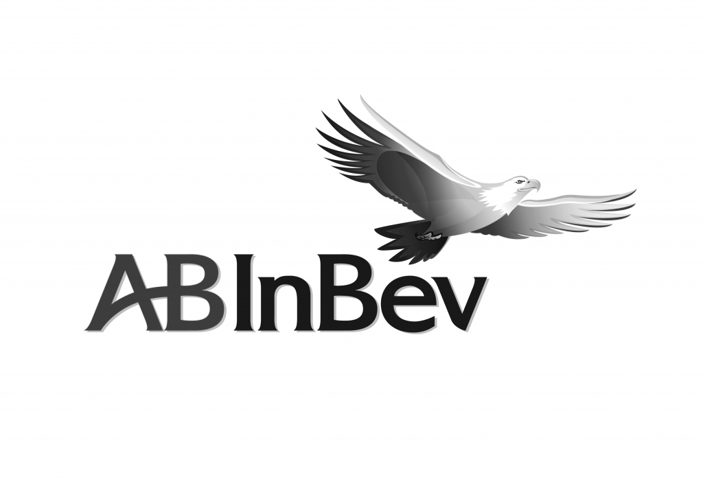 ab-inbev-logo.jpg