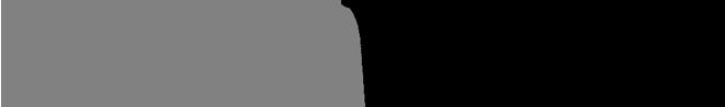 logo_teenVogue copy.png
