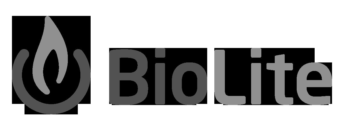 BioLite_Logo copy.png