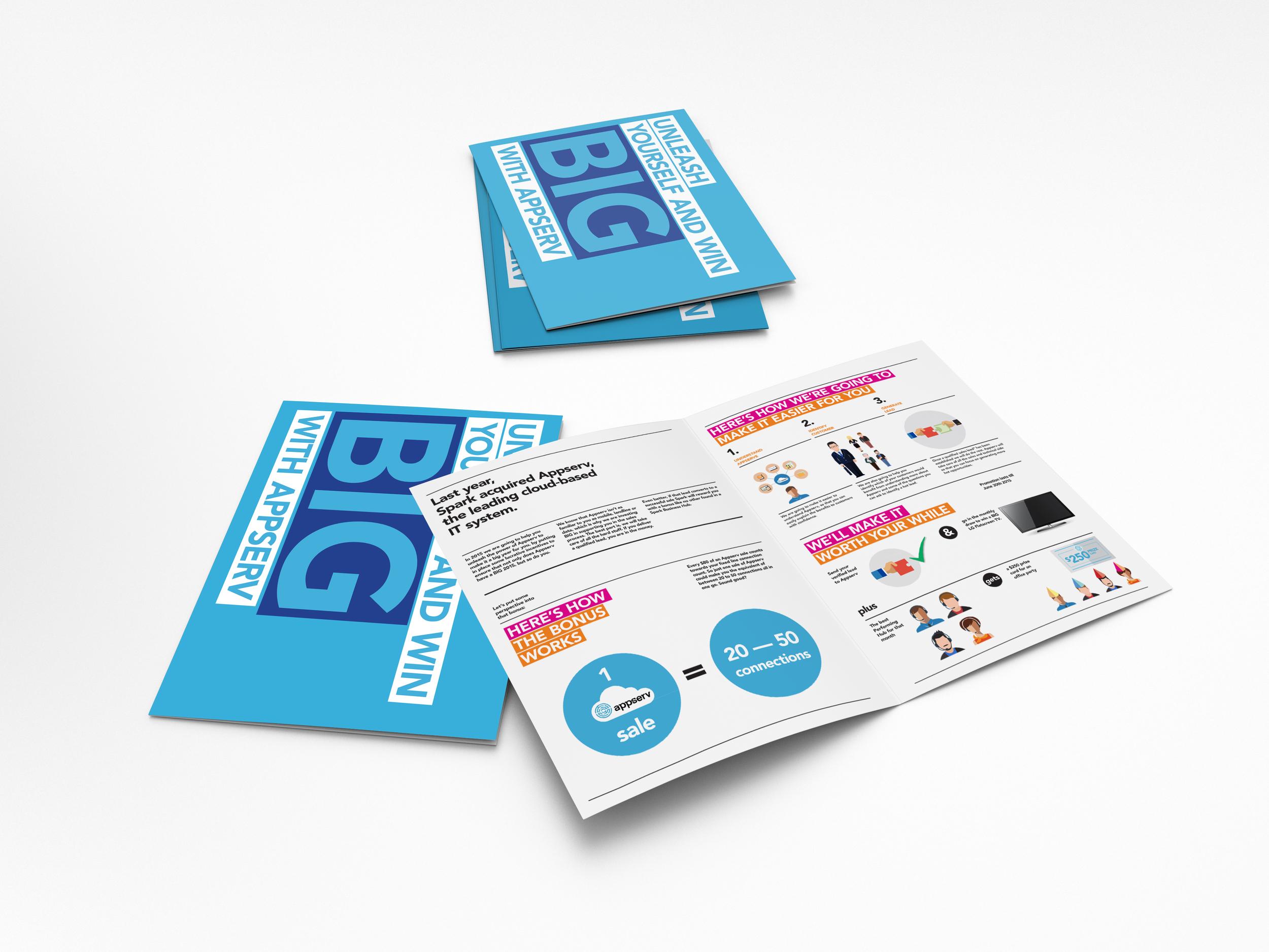 Brochure Visuals.jpg