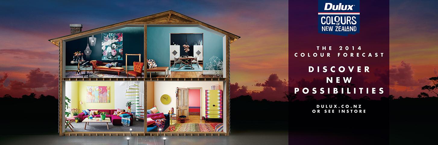 Dulux House.jpg