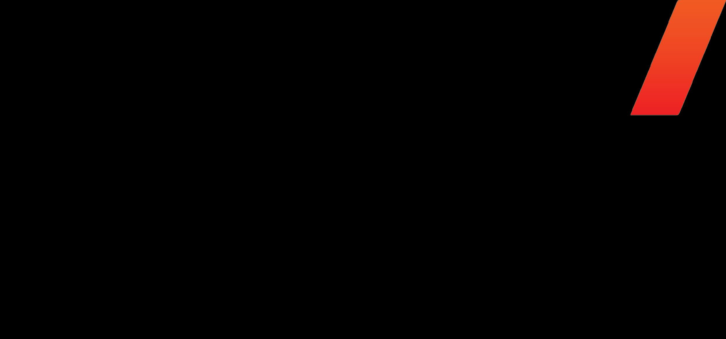 Pave_Masterbrand Logo_CMYK.png
