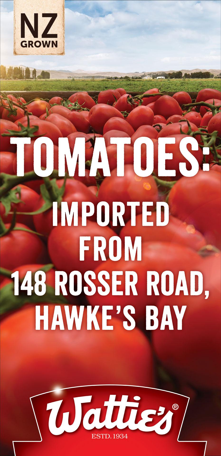 AK9000 Provenance_931x1920px_Tomatoes.jpg