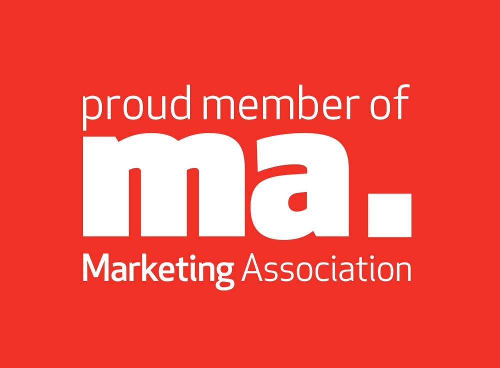 proud_member_red.jpg