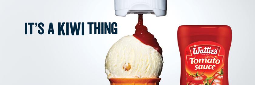 J001800_003402-0033407_QueenSt_Watties_TSauce_Digital_840x280px ice cream.jpg