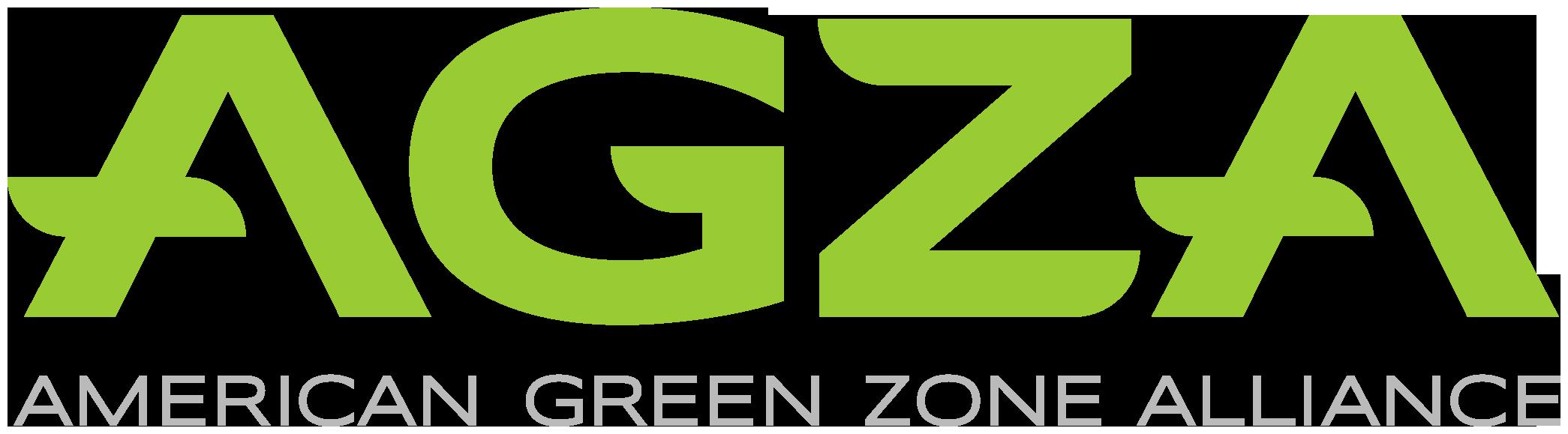 AGZA_logo_green-and-gray