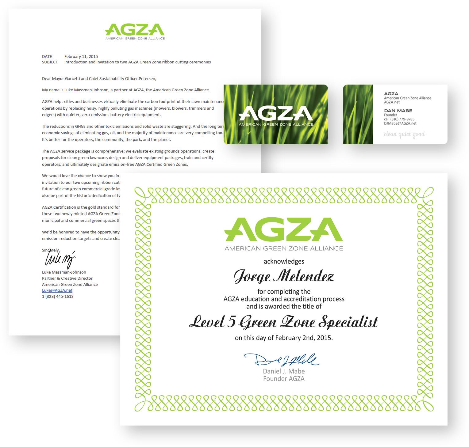 AGZA_bcard_composite_CORNERS.jpg
