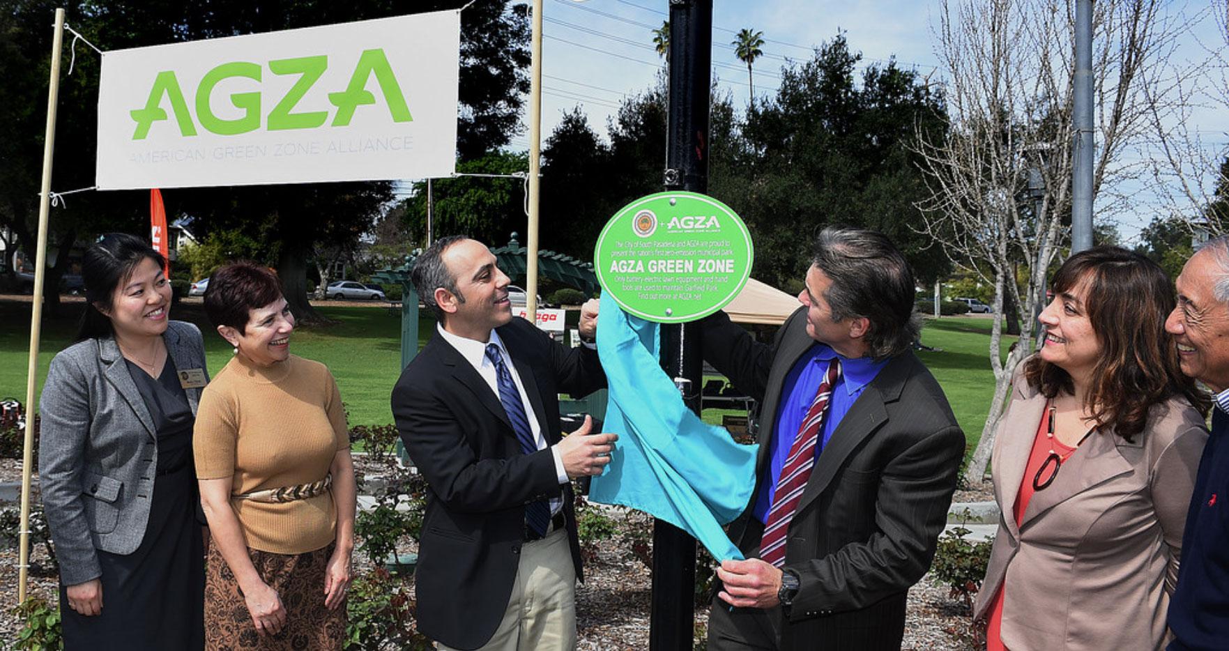 AGZA_media_photos_Pasadena_Star_News_01.jpg