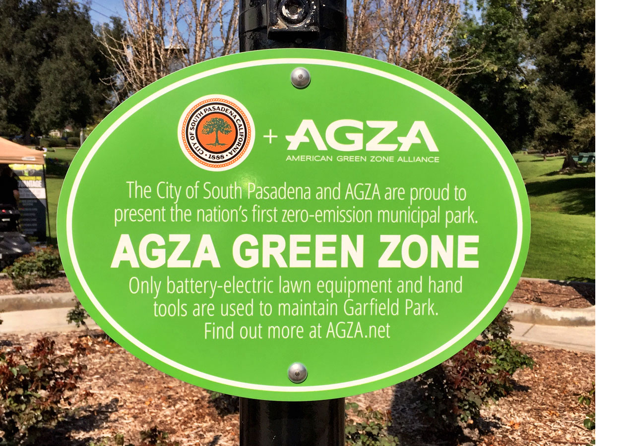 AGZA_at_Garfield_Park_04_sign_03_1200_padding.jpg