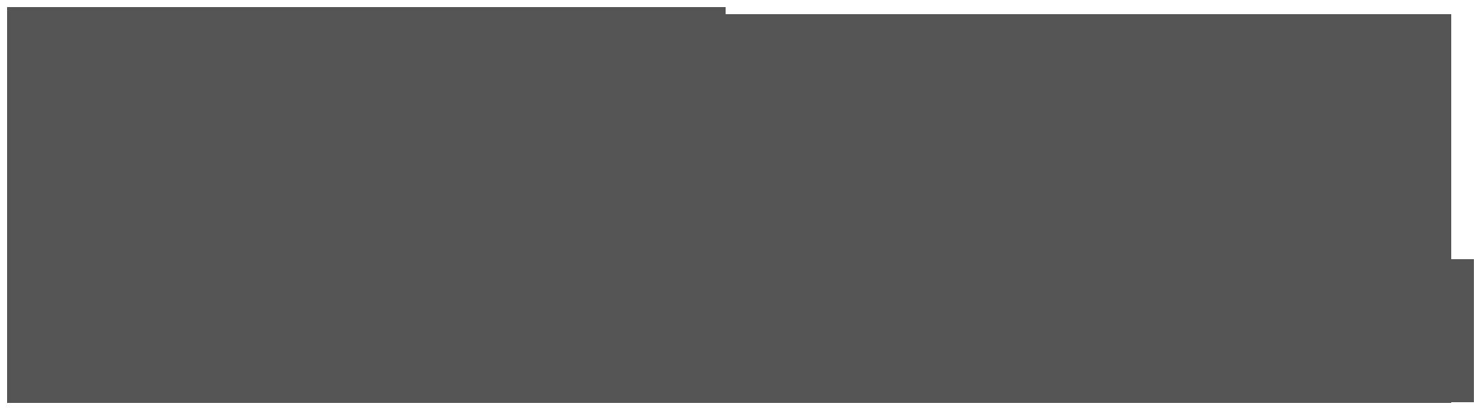 AGZA_LOGO_Gray_75