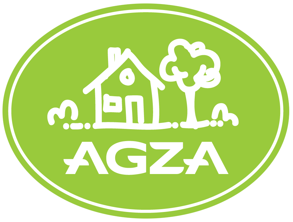 AGZA_GFX_01_Residential_ALPHA.png