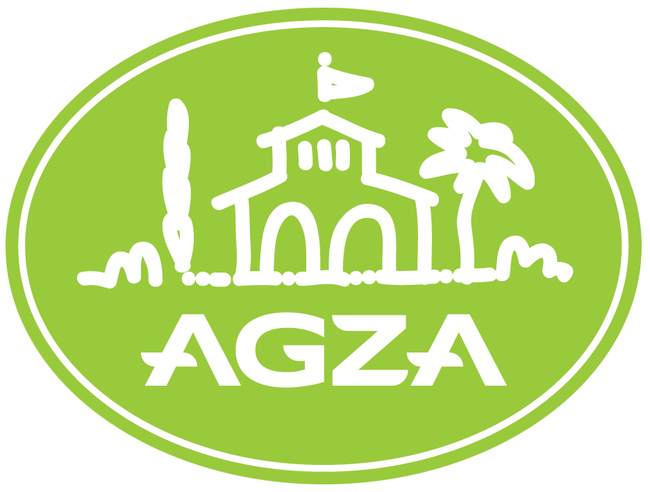 AGZA_GFX_02_Academic_ALPHA.png