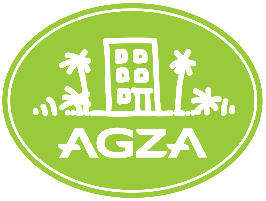 AGZA_GFX_03_Commercial_ALPHA.png