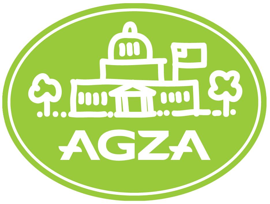 AGZA_GFX_04_Municipal_ALPHA.png