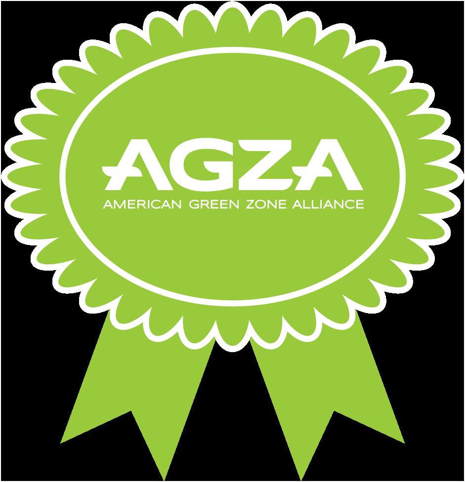 AGZA_GFX_ribbon_SUBTEXT_ALPHA.png