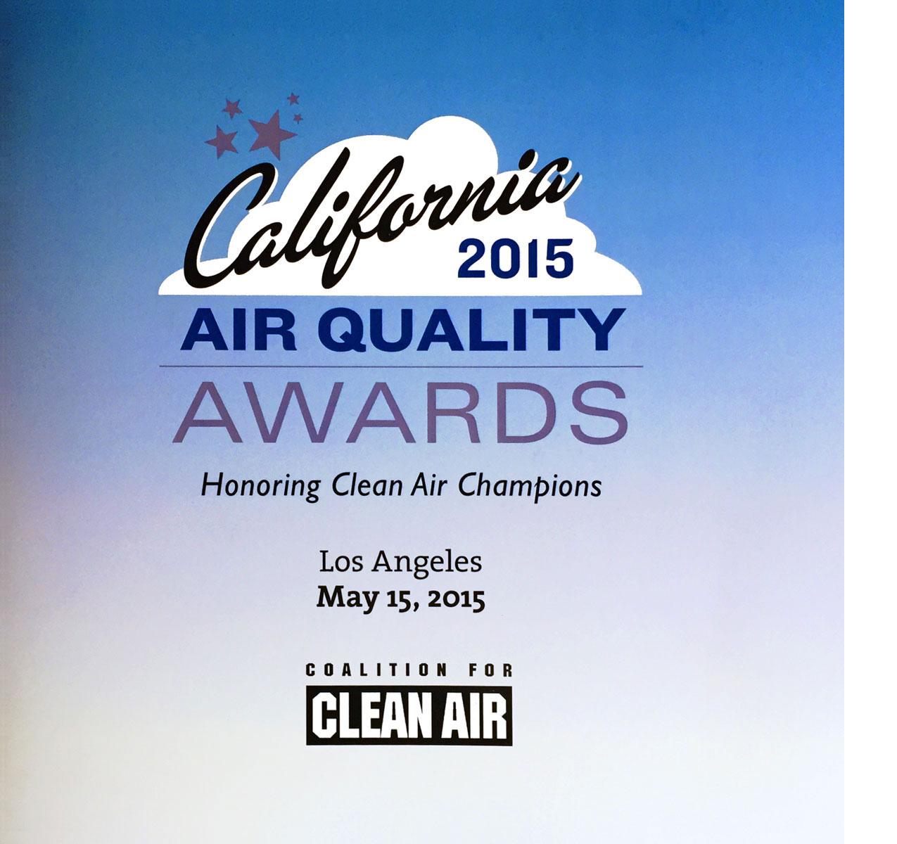 AGZA_EVENT_CCA_Awards_2015_03_program_square_1200+pad.jpg
