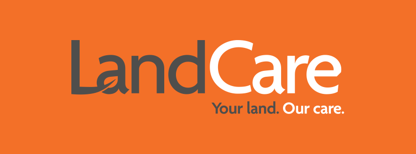 AGZA_LOGO_TruGreen_LandCare_new.png