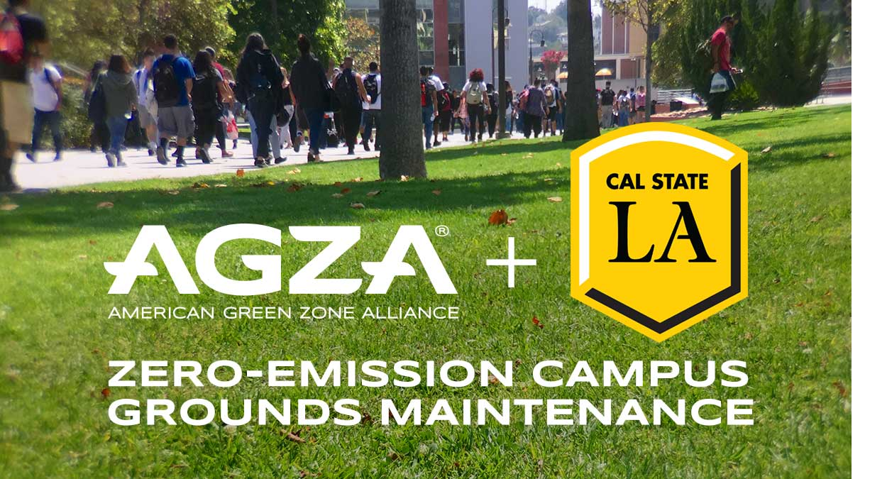 AGZA_CSLA_event_slide_A1.jpg