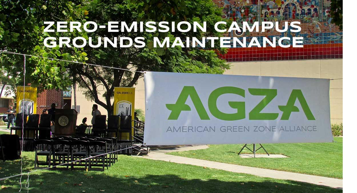AGZA_CSLA_event_slide_A4.jpg