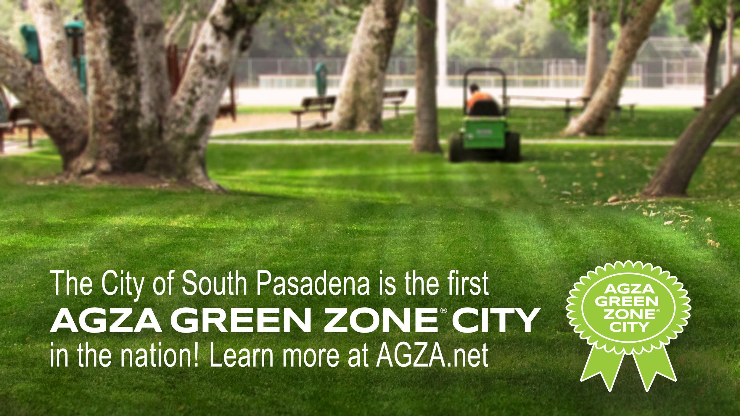 AGZA_Green_Zone_City_4500.jpg