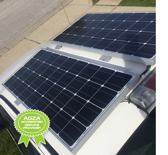 AGZA_SPA_SELC_photo_04_solar_panels__640_margin.jpg