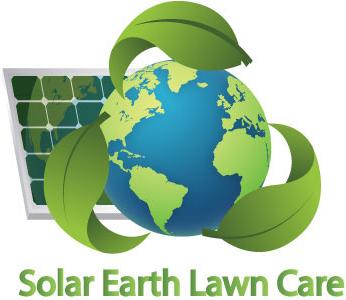 AGZA_LOGO_Solar_Earth_Lawn_Care_346.JPG