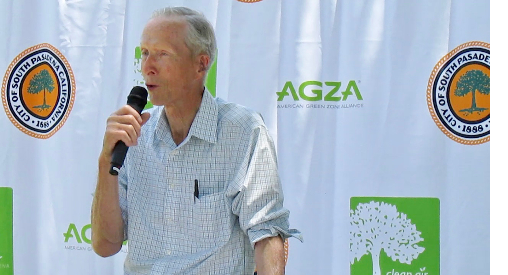 AGZA_GZ_ASGC_speaker_Don_Bremner_close_2000_margin.jpg