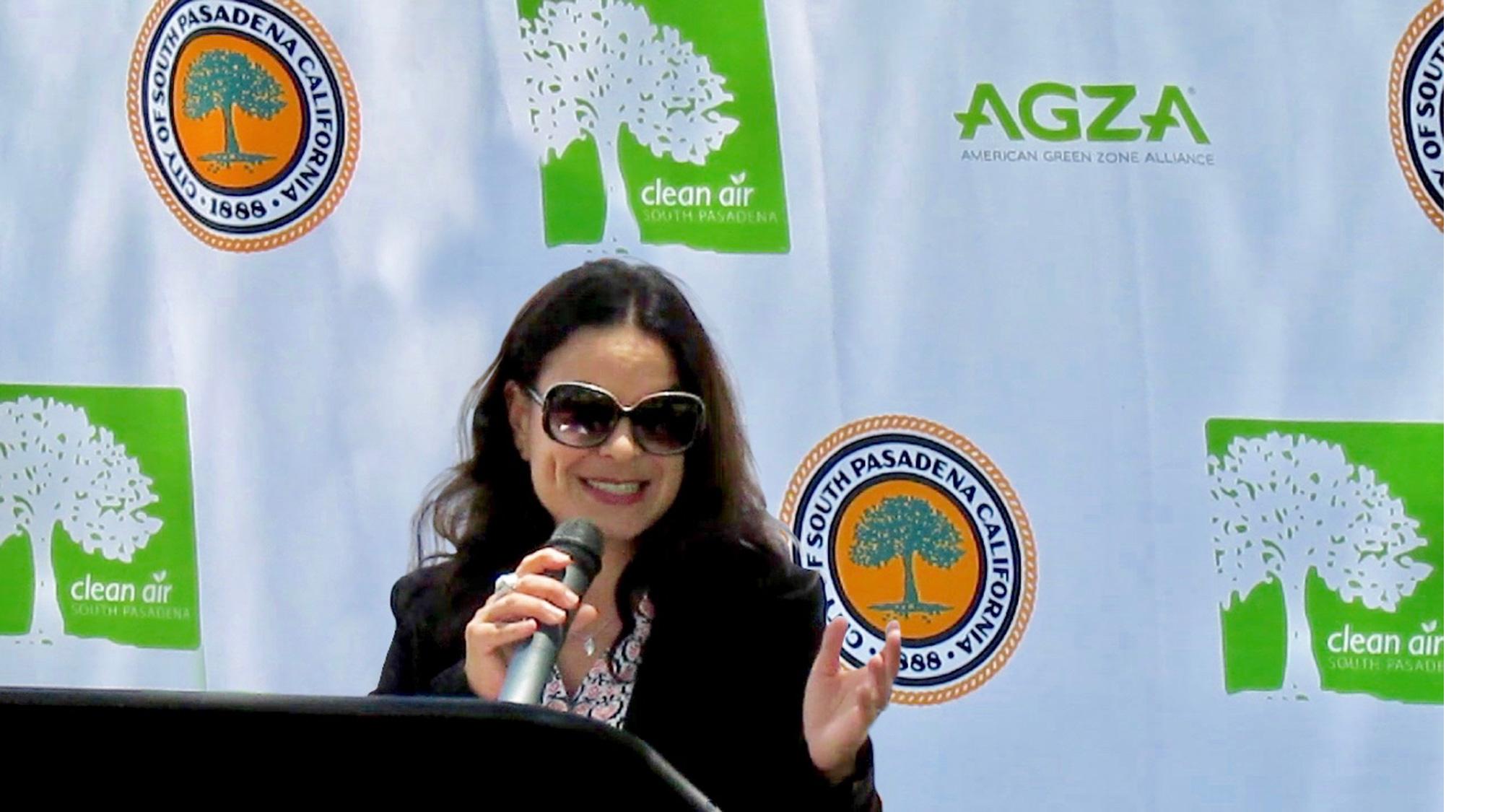 AGZA_GZ_ASGC_speaker_Nidia_Erceg_close_2000_margin.jpg