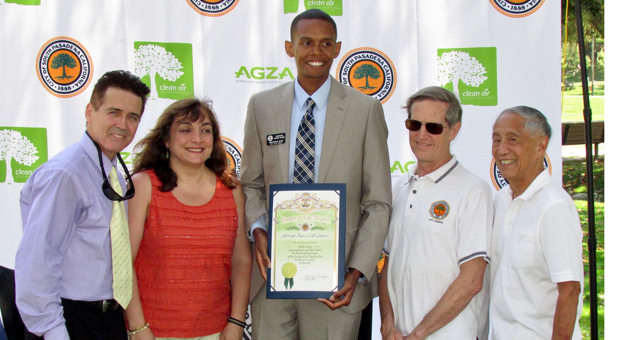 AGZA_GZ_ASGC_certificate_LA_County_Board_of_Supervisors_2000_margin.jpg
