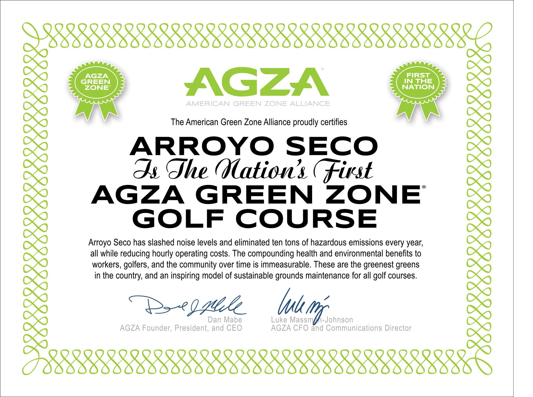 AGZA_GZ_ASGC_certificate_poster_2000_margin.jpg