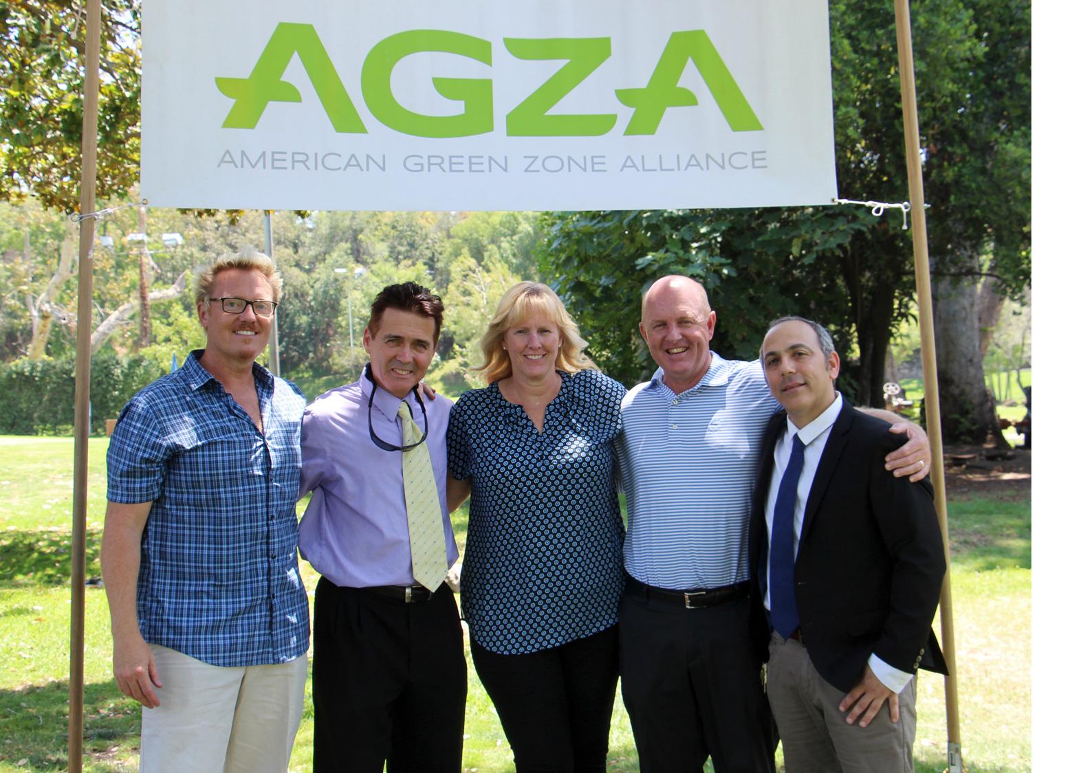AGZA_GZ_ASGC_AGZA_sign_group_1500_margin.jpg