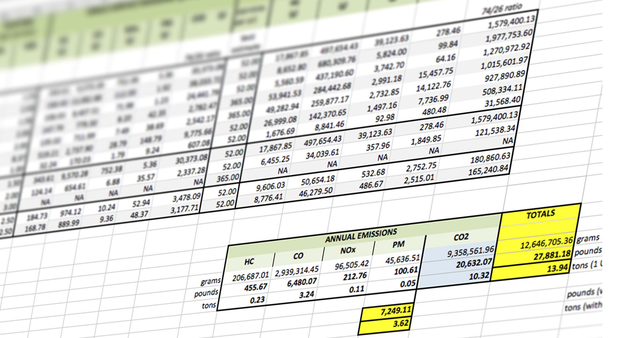 AGZA_GZ_ASGC_data_tables_2000_margin.jpg