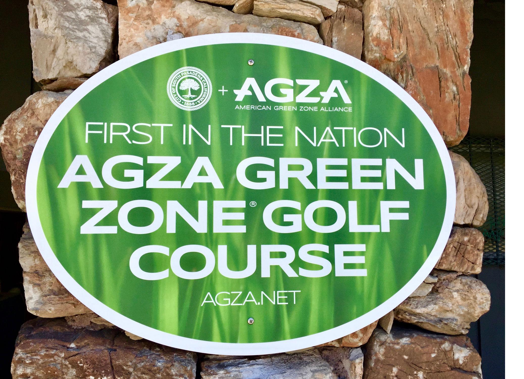 AGZA_GZ_ASGC_sign_2000_margin.jpg