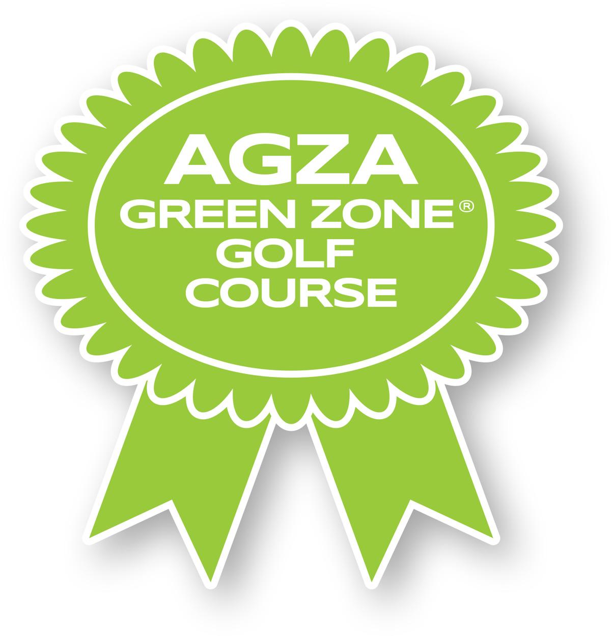 AGZA_GFX_Ribbon_Green_Zone_Golf_Course_SHADOW_640.jpg