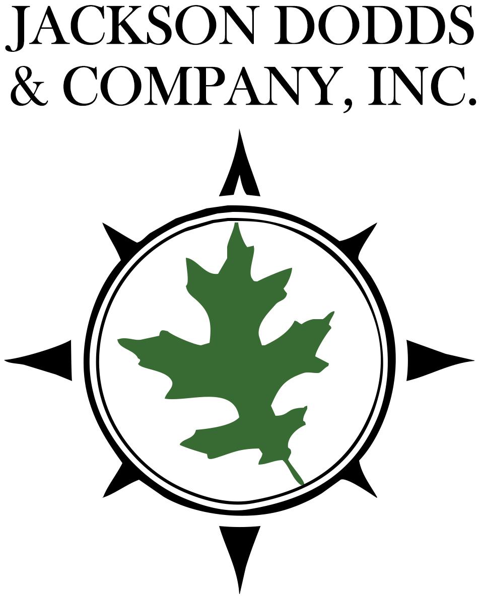 Jackson_Dodds_logo_LARGE_TEXT.jpg
