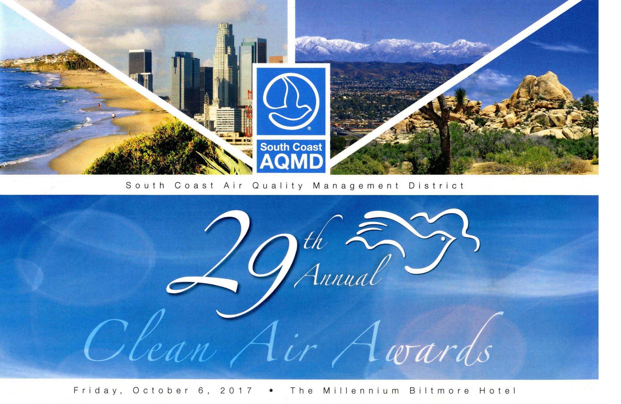 AGZA_PIX_SCAQMD_Clean_Air_Awards_02_Booklet_01_2000+MARGIN.jpg
