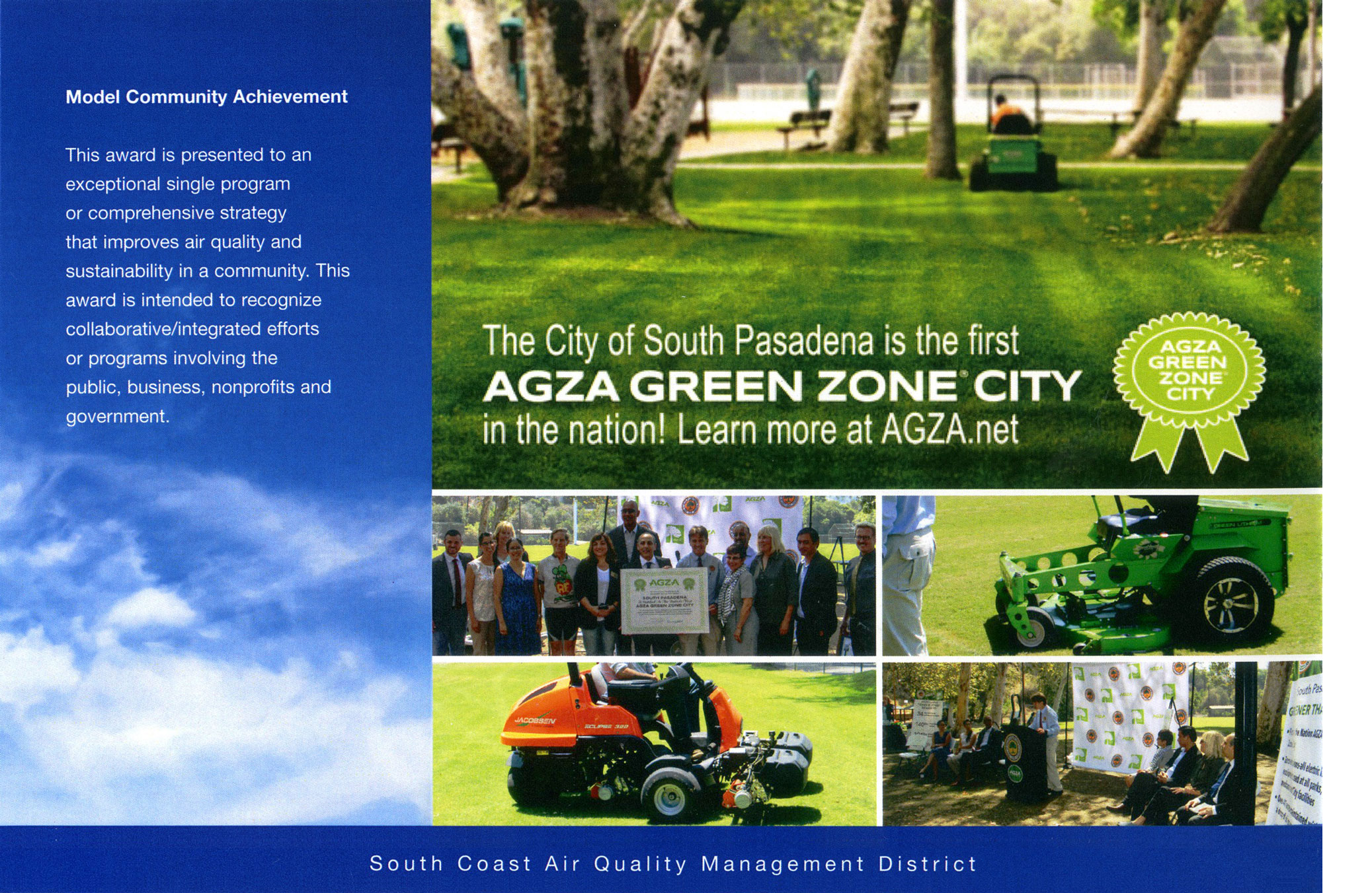 AGZA_PIX_SCAQMD_Clean_Air_Awards_03_Booklet_02_2000+MARGIN.jpg