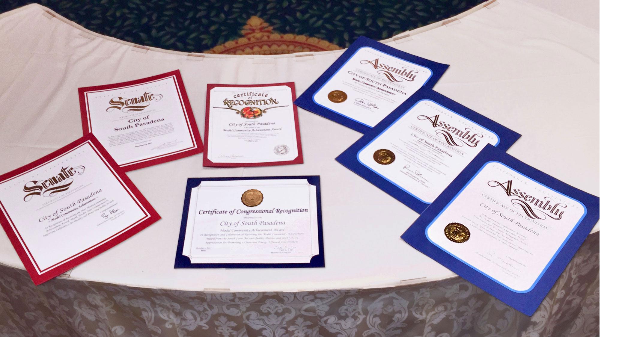 AGZA_PIX_SCAQMD_Clean_Air_Awards_12_Certificate_02_2000+MARGIN.jpg