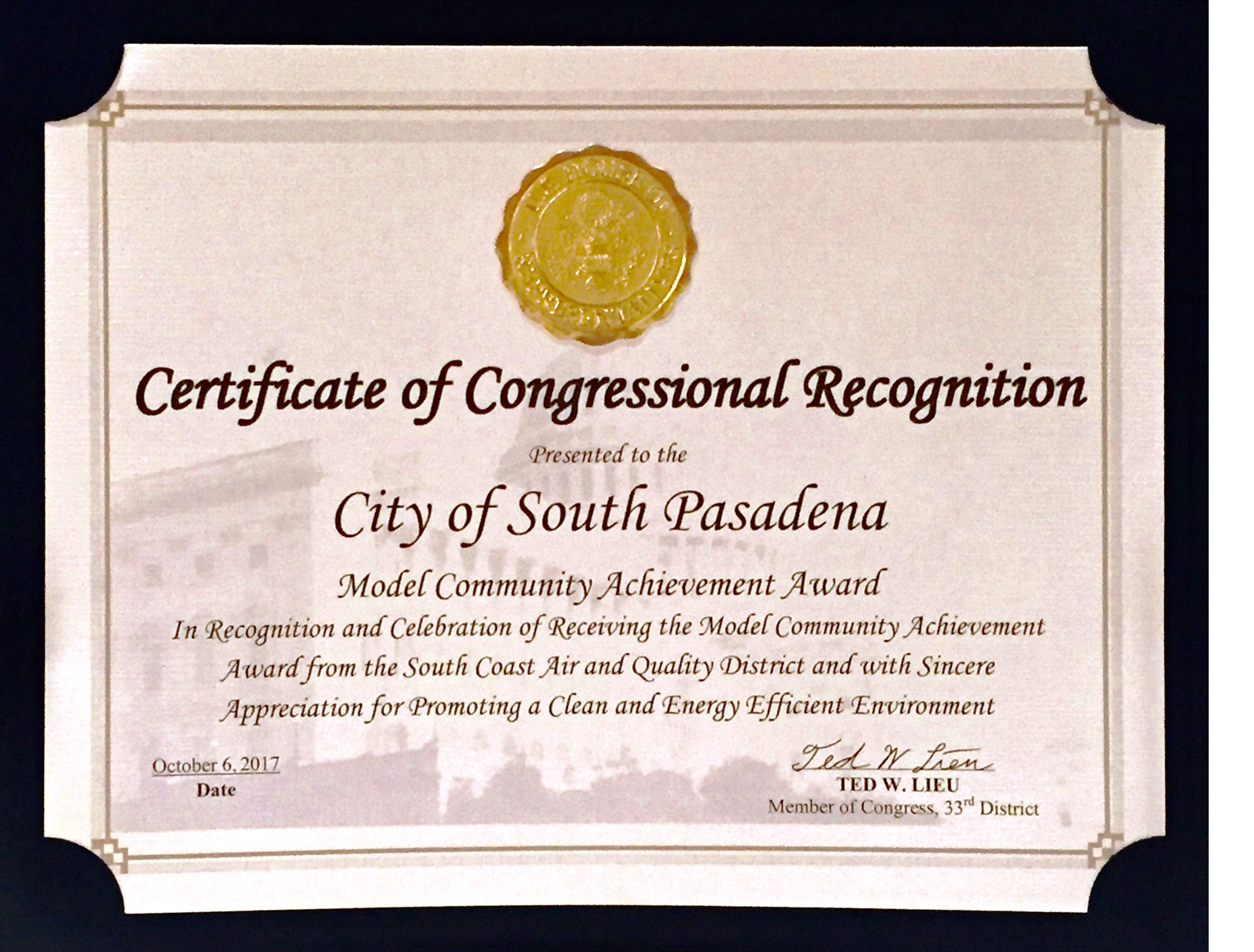 AGZA_PIX_SCAQMD_Clean_Air_Awards_13_Certificate_01_2000+MARGIN.jpg