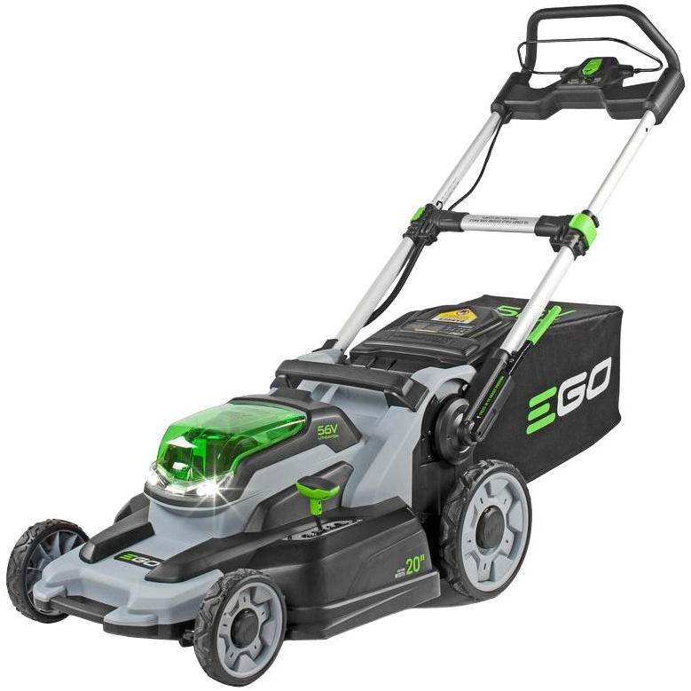 EGO_56V_LM2000_20in_Mower_1_WEB.jpg